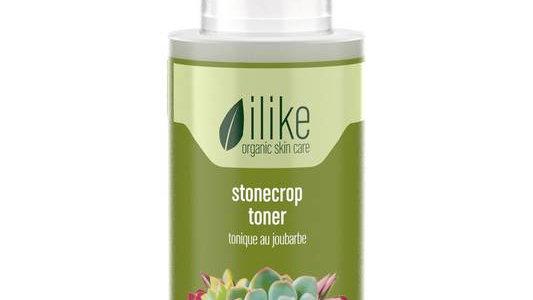 Ilike Stonecrop Toner