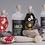 Thumbnail: Katari Single Ingredient Facial Oils - 3 Products