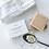 Thumbnail: Z & Co. Speciality Soaps - 3 Products