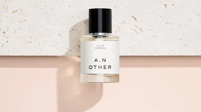 A . N Other Fl / 2018 ( Floral)