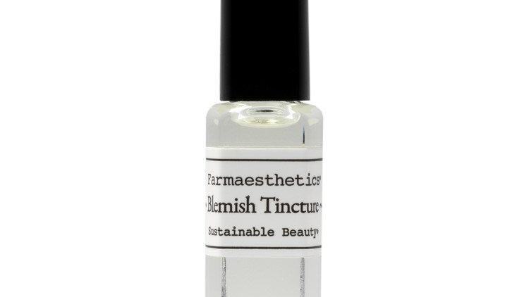 Farmaesthetics Blemish Tincture