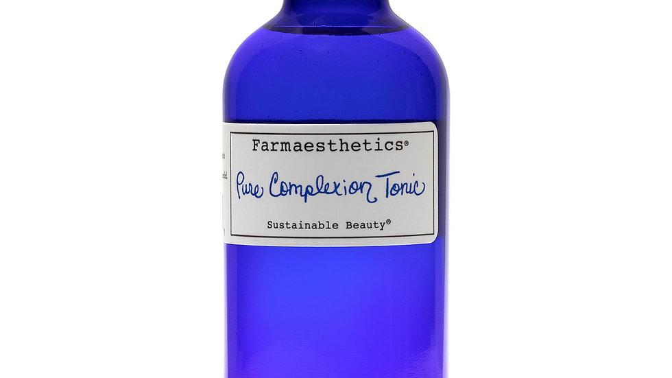 Farmaesthetics Pure Complextion Tonic