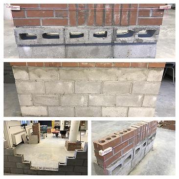 bricks collage.jpg