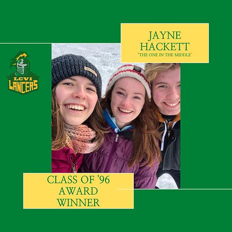 Hackett class of 96.png