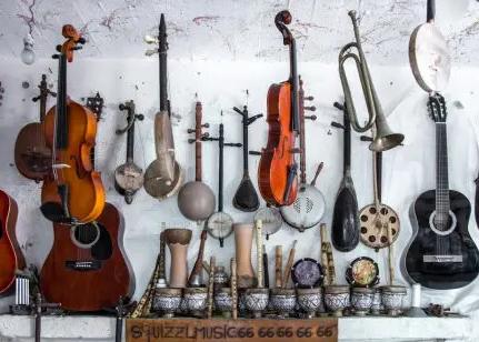 instruments.webp