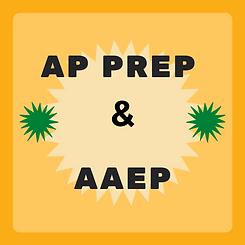 aaep and ap.png
