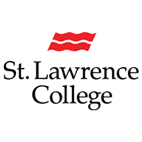 st-lawrence.png