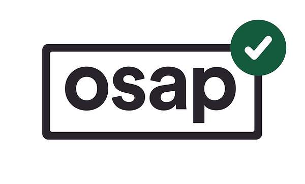 OSAP.jpg