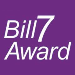 bill 7.jpg