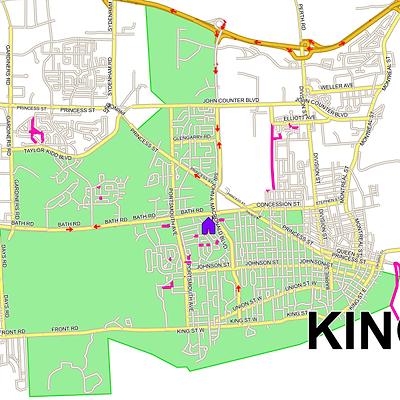 triboard boundaries map.png