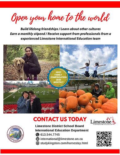Become a homestay Nov 2019-page-002.jpg