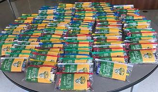 grade 9 survival packs.jpg