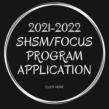 shsm app button.png