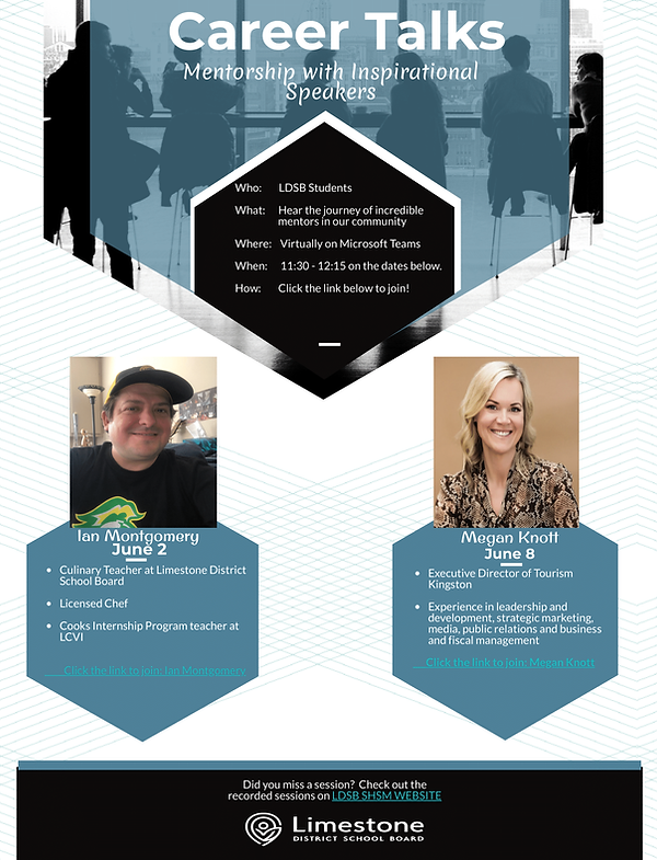 Career Talks June 2 and 9 2021-1.png