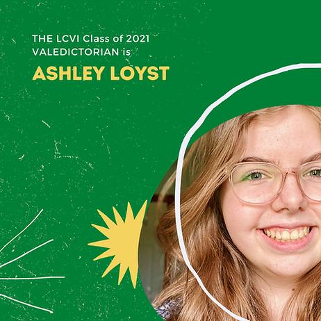 ashley loyst valedictorian.png