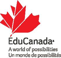 edu canada.png