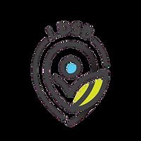 limestone_logo-removebg-preview.png