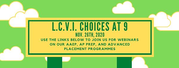 choices at 9 banner.png