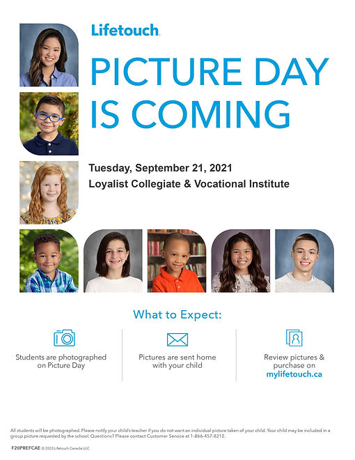 picture day sept 2021.jpg