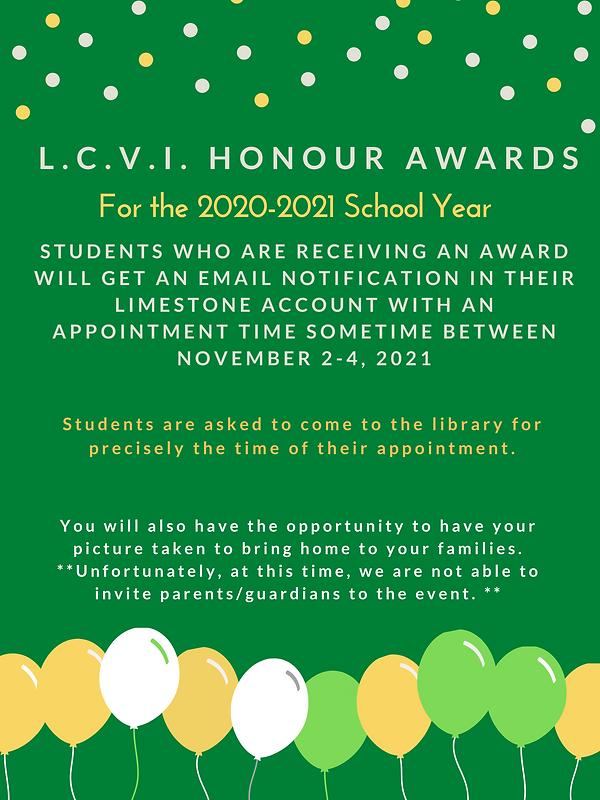 L.C.V.I. Honour awards.png