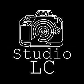 studio lc.jpg