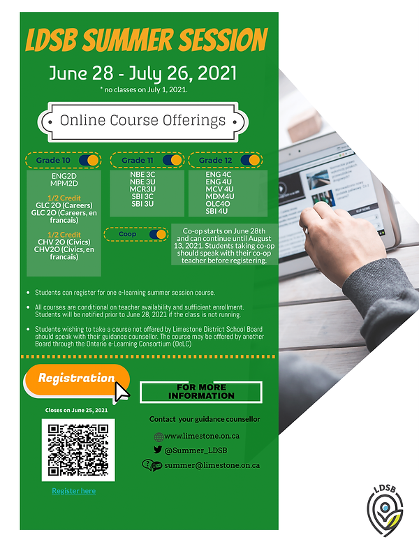 LDSB Summer Session 2021-1.png