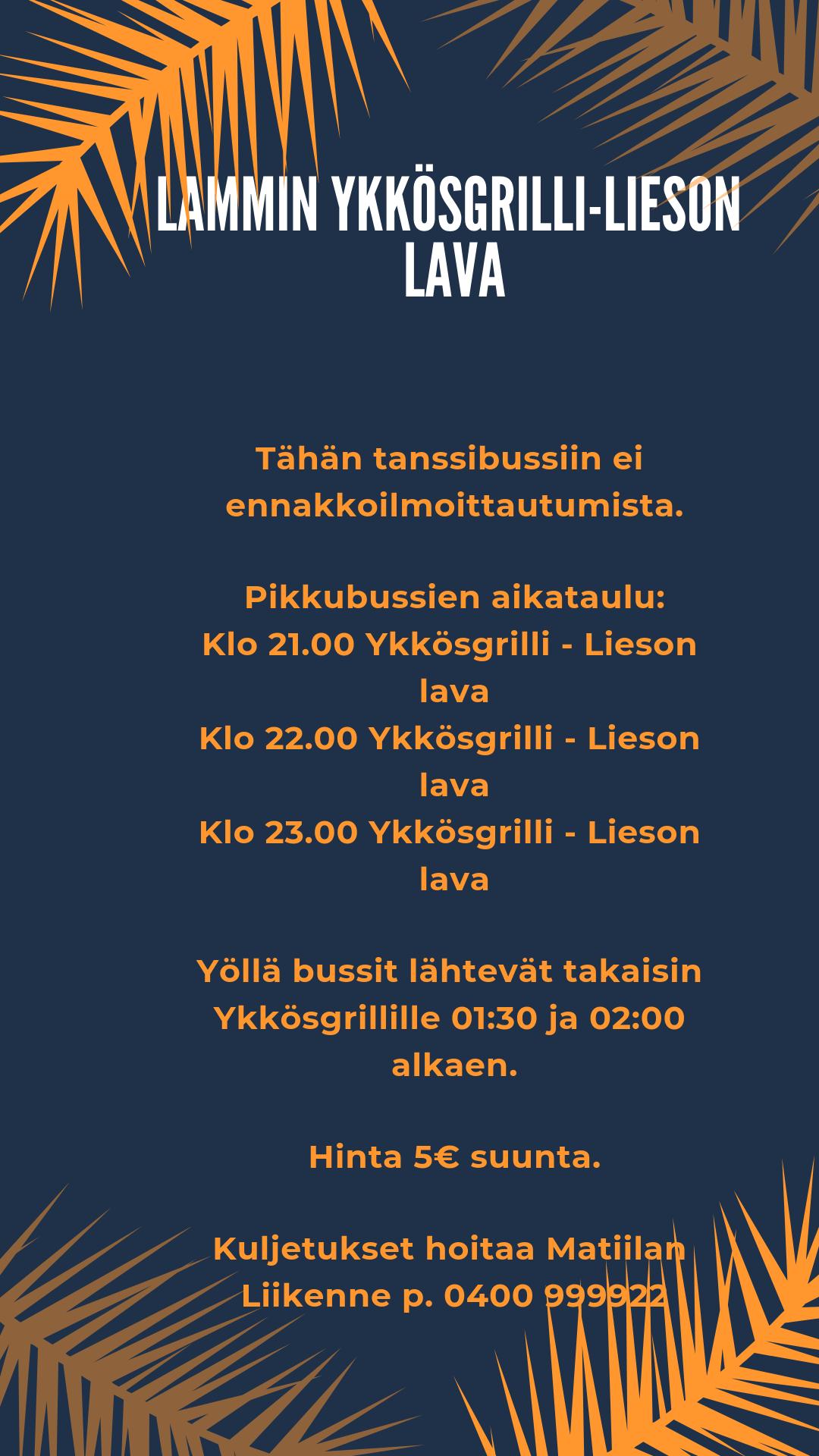 Kohteen_HÄMEENLINNA-KAUPPAKESKUS_TUULONE