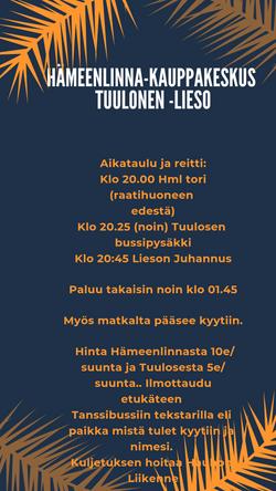 HÄMEENLINNA-KAUPPAKESKUS_TUULONEN_-LIESO