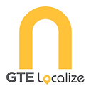 GTE Localize Vietnam.png