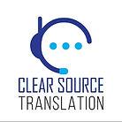 Clear Source Translation.jpg
