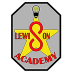 LewiSon Academy.png
