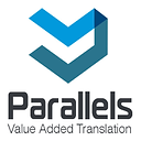 parallels-logo.png