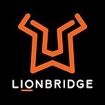 Lionbridge-logo-2021.png