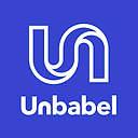Unbabel Inc.png