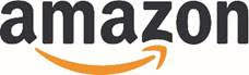 Amazon Europe Core Sarl.jpg