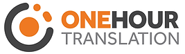 one_hour_translation-logo.png
