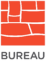 bureau Translations.png