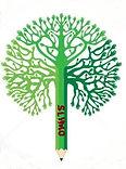 01slimo-logo.jpg
