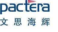 logo-pactera-edit2.jpg