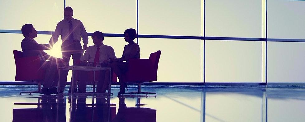 VVS meeting client's needs