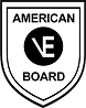 ABVE-American-Board-of-Vocational-Expert