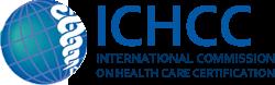 ICHCC logo.png