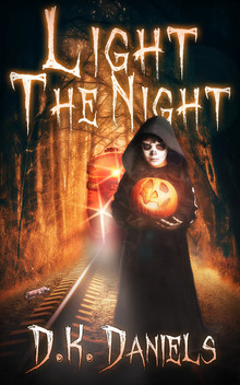 LightTheNight_finalV1-october.jpg