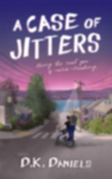 ACaseOf-Jitters_eBook_Final.jpg