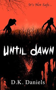 Until Dawn Cover.jpg