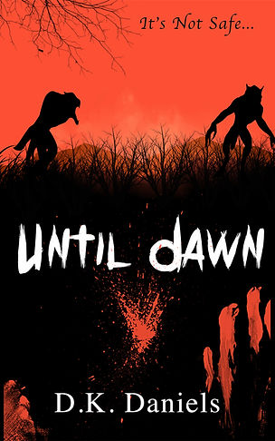 Until Dawn Cover.jpg