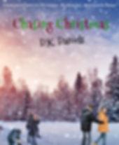 ChasingChristmasCover1.jpg