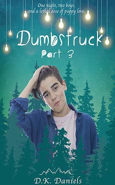 Dumbstruck 3