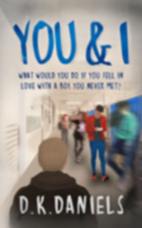 You_and_I_eBook.jpg