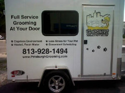 trailerdoorside.jpeg.w300h225.jpg